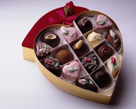 шоколад, горький шоколад, молочный шоколад, элитный шоколад, белый шоколад, шоколадные подарки, шоколадный восторг, дорогой шоколад