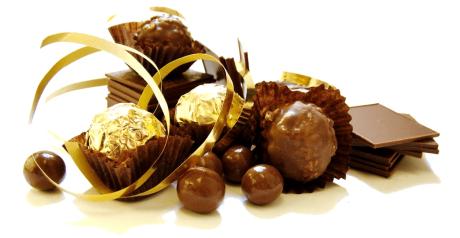 конфеты ручной работы, конфеты шоколадные, шоколадный бутик, шоколад купить
