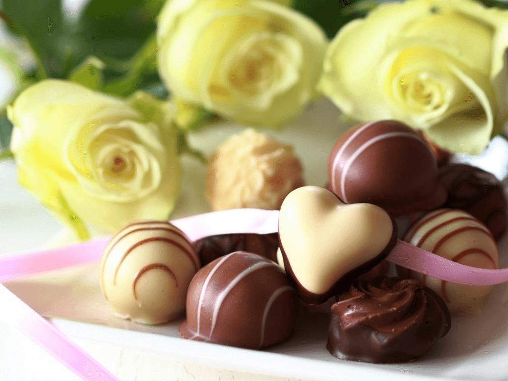 элитный шоколад, шоколадные подарки, купить шоколад в Москве, шоколад купить, конфеты подарочные, шоколадный восторг
